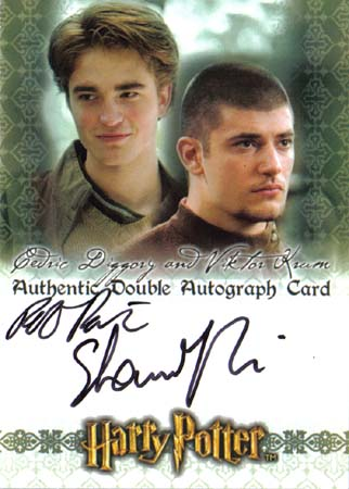 3d_robert_pattinson_and_stanislav_janevski.jpg