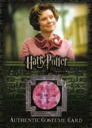 ootp_c10_umbridge_dress_021-660.jpg